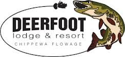 Deerfoot Lodge and Resort