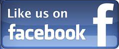 Like Hayward Chamber on Facebook