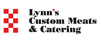LynnCustomMeats