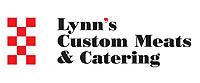 LynnCustomMeats