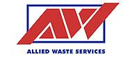 alliedwaste-logo