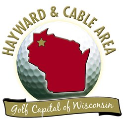 hayward_cable golf logo